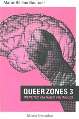 couverture queer zones 3