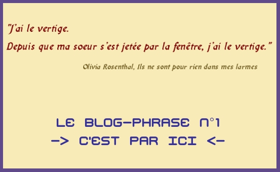 image lien vers le blog-phrase numero 1